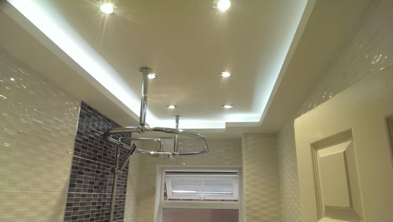 24hr Electrical Services Ltd Hull 14 Reviews
