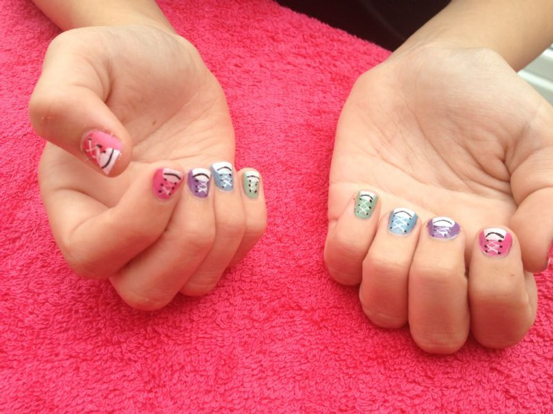 Pinks Pamper Parties, Leicester | Pamper Parties Provider - FreeIndex