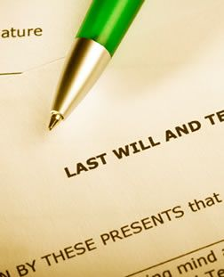 will writing companies Write a will online & making a will with the uks premier solicitor checked  online will writing service from glosslegal make a will today for peace of mind  and.