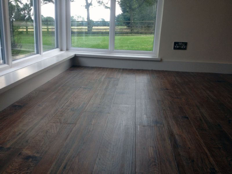 Award Flooring Uk Nuneaton 1 Review Flooring Supplier Freeindex