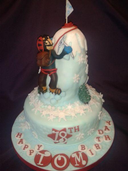 Cake Makers Stockport