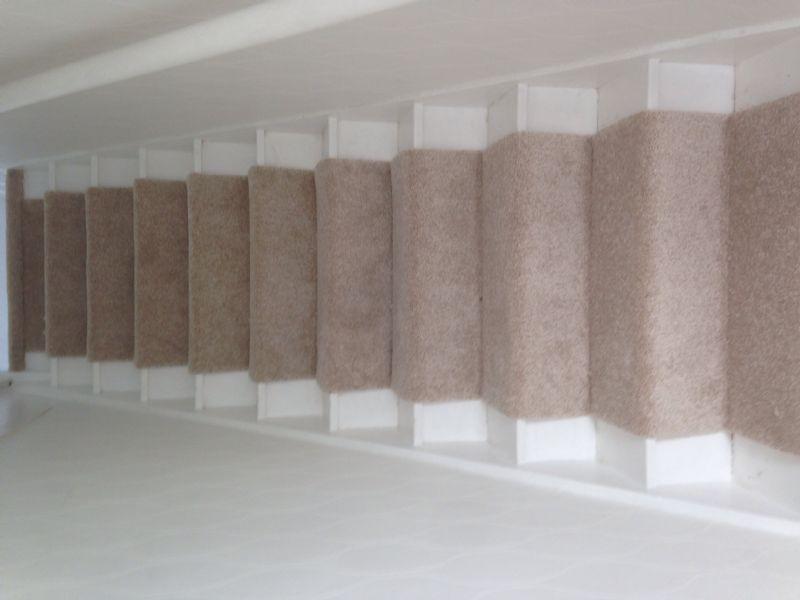 P J Carpets Ltd Grays Carpet Underlay Shop Freeindex