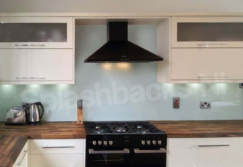 Wooden Kitchen Products Ireland  Loughnanes Joinery