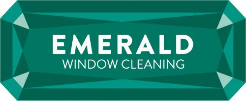 Emerald Window Cleaning Eastbourne 3 Reviews Window