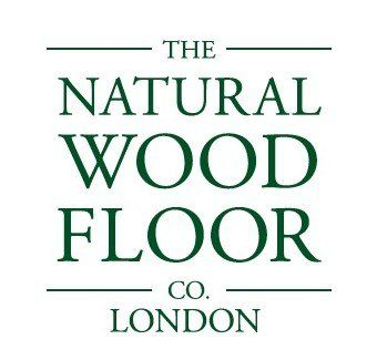 the natural wood floor company london wooden flooring fitter freeindex. Black Bedroom Furniture Sets. Home Design Ideas