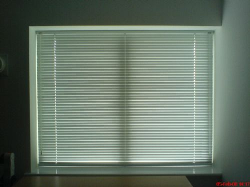 Blindology Blinds Of Plymouth Plymouth 20 Reviews