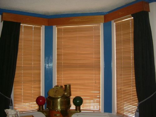 Blindology Blinds Of Plymouth Curtains And Blinds Shop