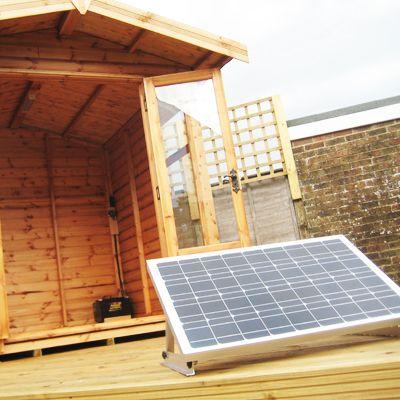 Sunstore Solar Ltd Worthing 5 Reviews Solar Panel