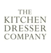 The Kitchen Dresser Company Furniture Shop in Stoke on trent UK