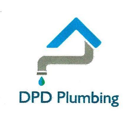 dpd plumbing bedford 6 reviews plumber freeindex. Black Bedroom Furniture Sets. Home Design Ideas