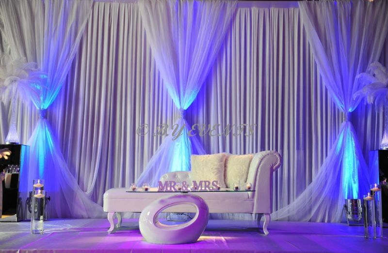 By events uk wedding decorator in croydon uk chair junglespirit Image collections