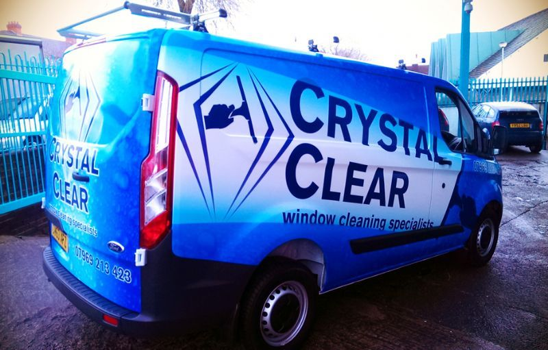 Popin vehicle graphics vehicle signwriter in cardiff uk for Window design group reviews