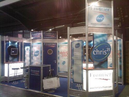 Exhibition Stand Northampton : Duo gb ltd exhibition stand designer in northampton uk