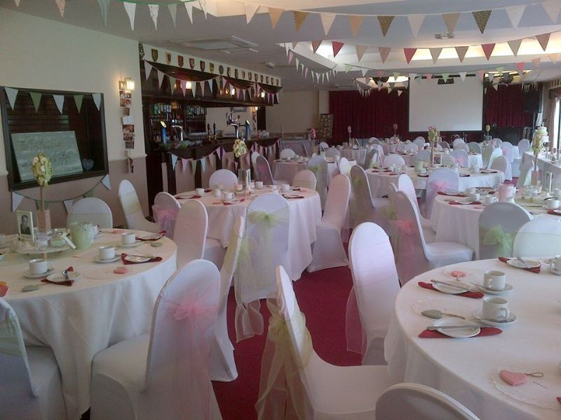 Exquisite events and hire services wedding decorator in newcastle established junglespirit Image collections
