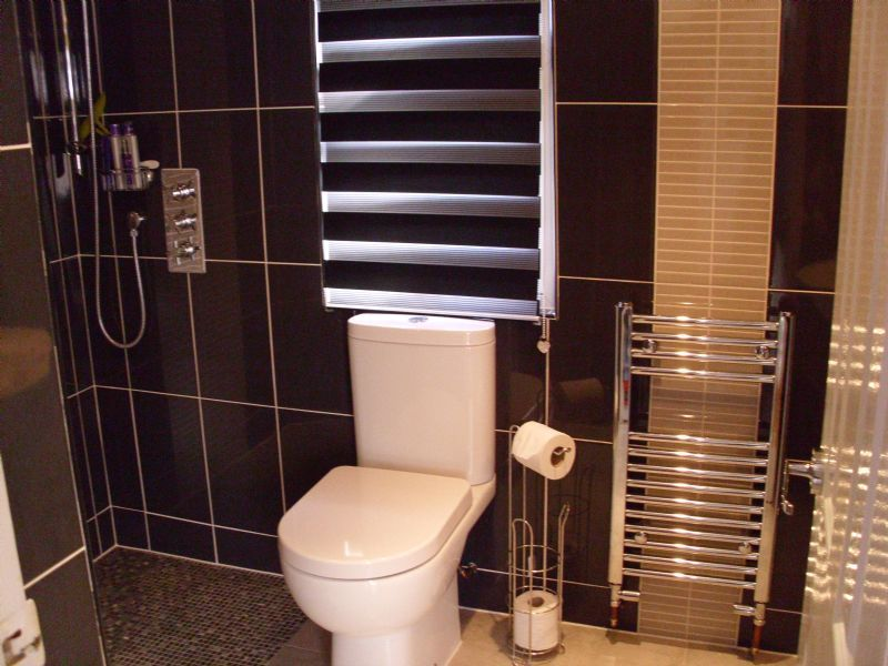 Shining Example Bathroom Kitchen Fitters Bathroom Fitter In - Local bathroom installers