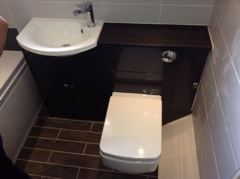 Bathroom Refitters shining example bathroom fitters of halesowen - bathroom fitter in