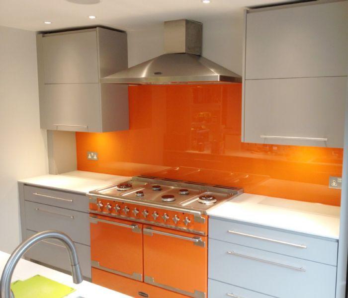 UK Splashbacks Glass And Worktops Supplier