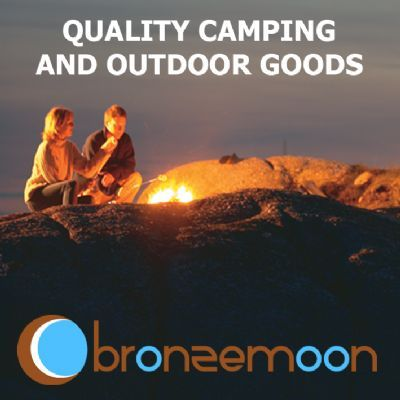 $1 Bronzemoon Outdoors coupon codes, promo codes in 2019