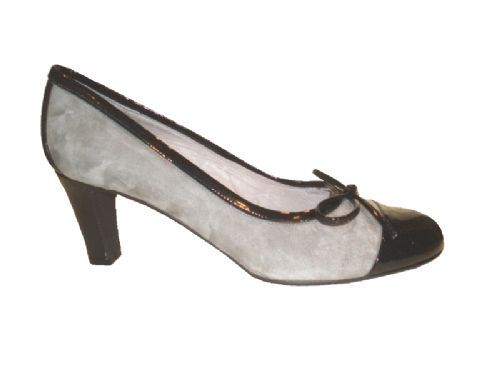 Shoe Shop Hungerford