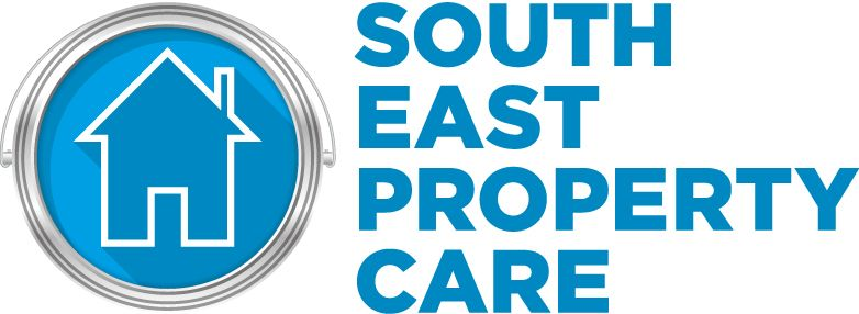 Commercial Property Management Companies North East