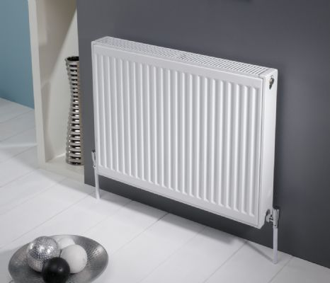 Mr Central Heating Southsea 1 Review Plumbing And