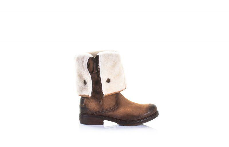 Shoe Shops Cambridgeshire