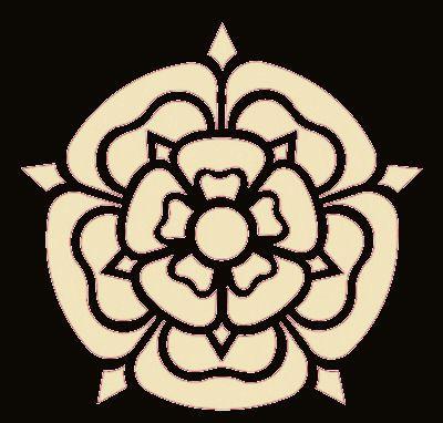 Lancashire Rose Laser Clinic - Tattoo Removal Company in Urmston ...