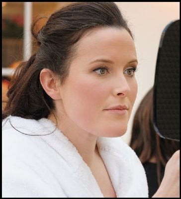 Wedding Hair And Makeup East : Simone Cattell Bridal Makeup Artist - Wedding Hair and ...