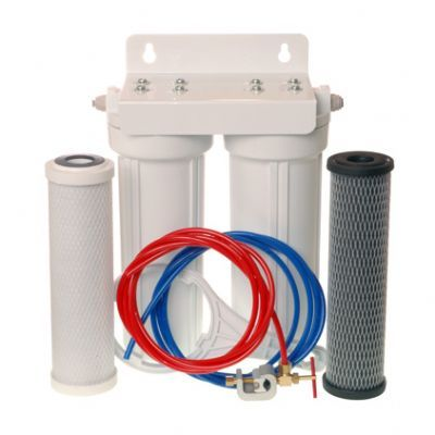 Fountain Filters Mold 55 Reviews Water Purification
