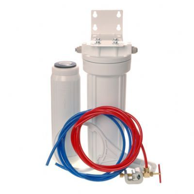 Fountain filters water purification company in mold uk for Water feature filter