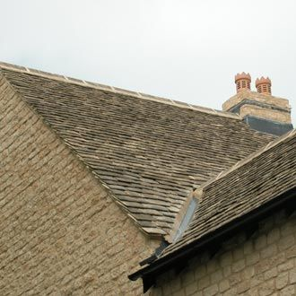 Cardinal Slates Witney Roofing Merchant Freeindex