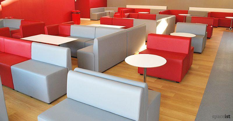 Spaceist Ltd London Office Furniture Supplier Freeindex