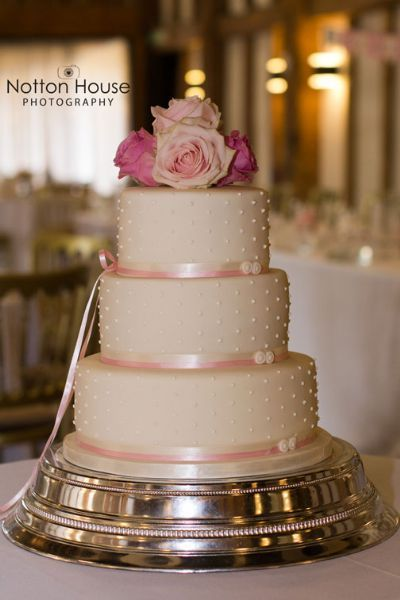 london wedding cake tasting just because cakes slough 1 review cake maker freeindex 16932
