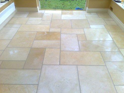 Elite Tiling Manchester 3 Reviews Floor Tiles