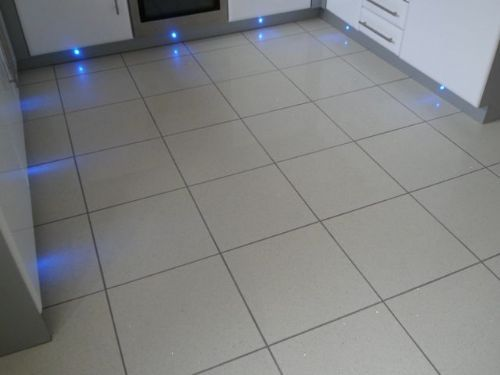 Elite Tiling, Manchester | 3 reviews | Floor Tiles ...