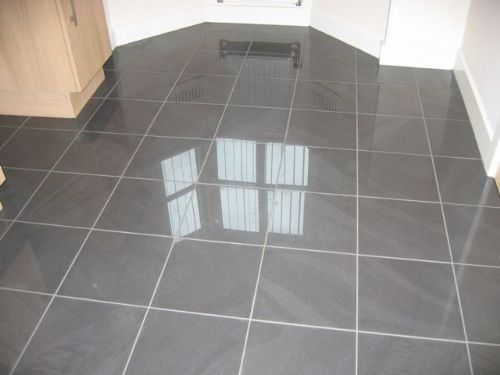 Elite Tiling Floor Tiles Manufacturer In Tyldesley