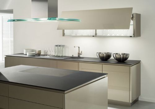 alaris kitchens and bathrooms kitchens company in dartford uk