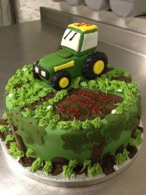 Cake Decorating Shop Leeds