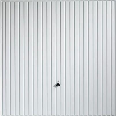 Plymouth garage doors garage door company in plymouth uk for Plymouth garage doors