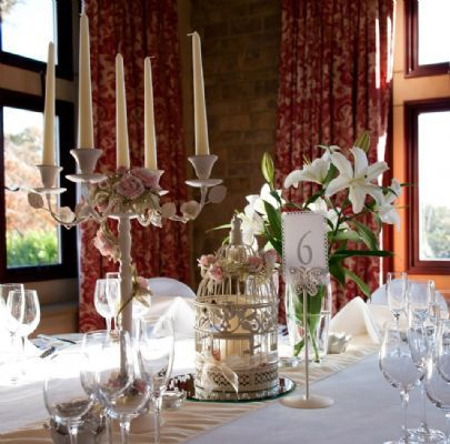 The wedding decoration shop wedding decorator in horsham uk the wedding decoration shop junglespirit Gallery