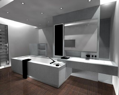 Bathroom solutions bath ltd bathroom designer in bath uk for Bathroom design ltd