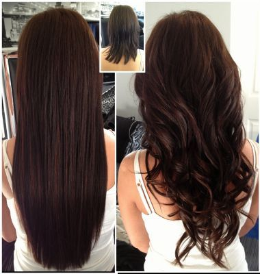Lox of love hair extension specialist in aycliffe industrial lox pmusecretfo Images