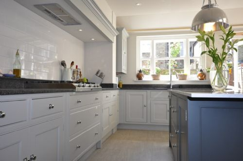 The English Rose Kitchen Company Kitchen Manufacturer In Cross In Hand Heathfield Uk