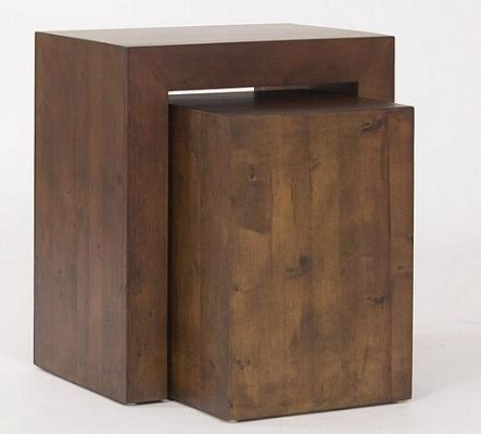 Rooms direct furniture furniture shop in nottingham uk for Furniture nottingham
