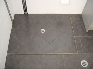 C K Tilers Tiling In Hull Uk