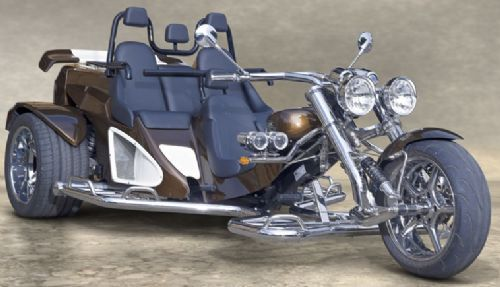 Bmw Motorcycles Leeds