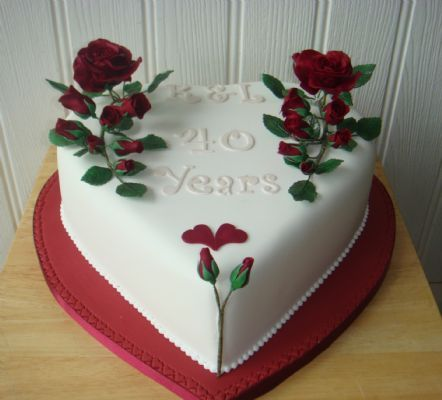 Cake Decorating Courses Kent