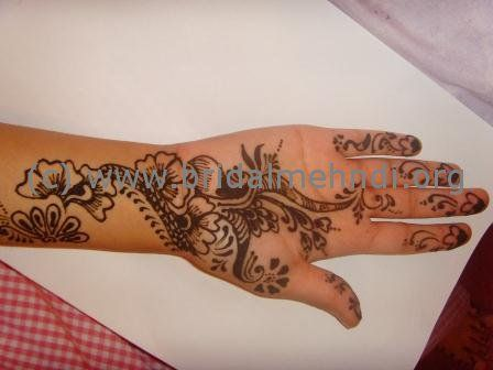 Henna Mehndi Cones Uk : Bridal mehndi henna body art supplier in ilford uk