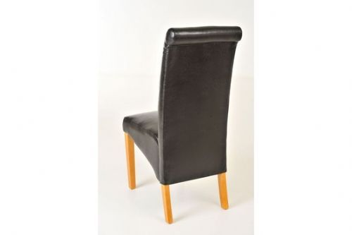 Gordons Furniture ...
