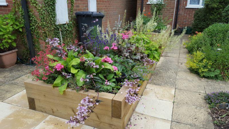 Fakenham Garden Centre Landscape & Design, Fakenham ...